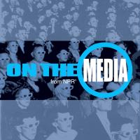 on_the_media_logo.jpg
